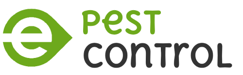 E-Pestcontrol.gr